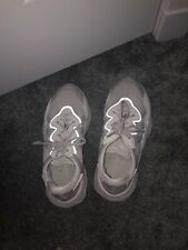 Adidas Ozweego Zapatillas para hombre Talla 6 UK