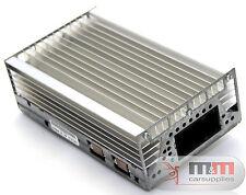 BMW f11 + LCI 9241335 AMPLIFICATEUR HIFI-système 9312593 9313041 Amplifier AMP