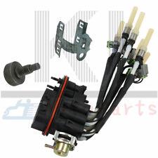 Fuel Injector-VIN W MFI Bostech CP102-6 FI