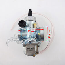 Carb Carby Molkt 26mm Carburetor For Pit Dirt Trail Bike 125cc 140cc 150cc ATV
