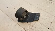 VW GOLF JETTA CADDY MK1 SCIROCCO MK2 GTI 8V 16V 1.6 - 1.8 ENGINE BRACKET MOUNT