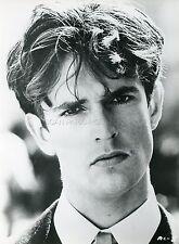 RUPERT EVERETT ANOTHER COUNTRY 1984 PHOTO ORIGINAL #8 GAY INTEREST