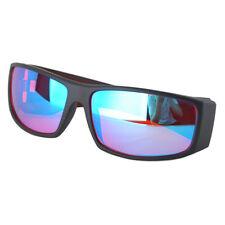 Color Blind Corrective Glasses for Red Green Color Blind