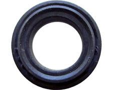 TonyKart / OTK Genuine Pump Seal UK KART STORE