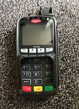 Ingenico iPP350 Contactless Payment Terminal