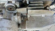 sachs Motor 504 mofa Moped Zylinder 40 km/h
