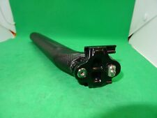 OVAL concepts Carbon Fiber 310 x 30 mm seatpost Seat post stem 30 x 45 Fuji