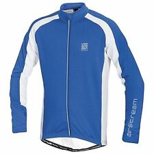 Altura Jersey Cycling Clothing