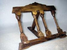 Leggio Classico in legno