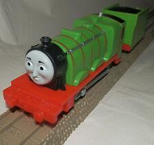 Henry New Style motore loco-Tomy Tomica TrackMaster-Il Trenino Thomas