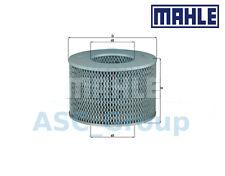Mahle Luftfilter Einsatz Original Qualität Ersatz (Motoraufnahme) LX 1140