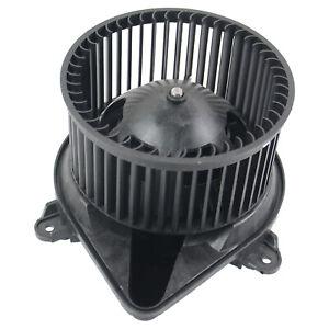 Interior Heater Fan Motor 2720500QAC For Opel/Vauxhall Movano F9 Box 1999-2016