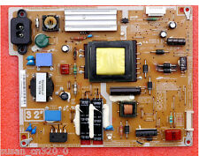 Original Samsung Power Board BN44-00472A PD32G0S_BSM