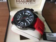 Haurex Italy 1N321UNR AERON RED