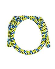 Jobe Bungee Tow Rope Extension