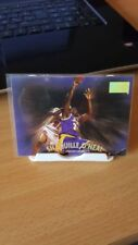 ** NBA 1997-98 SkyBox Premium #116 Shaquille O'Neal LAKERS !!