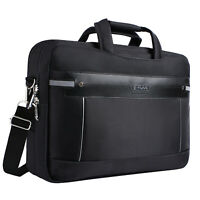 Backpack Laptop Shoulder Messenger Bag for Men Women Travel Briefcase Handbag