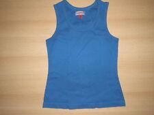 Damen T-Shirt / Top / ärmelloses Shirt ESPRIT. Gr. L = Gr. 40, 100% Baumwolle