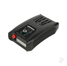 Radient Mistral LED Lipo and NiMH 5a Super Fast Charger RDNA0465