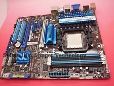 *NEW unused ASUS M4A89GTD PRO/USB3 Socket AM3 Motherboard