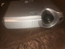 Hitachi CP-S235 LCD Projector (USED) WORKS GREAT!