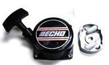 Genuine Echo RECOIL STARTER KIT Part# [ECH][P021009450]