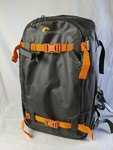 Lowepro Whistler Backpack 450 AW II - Good Condition
