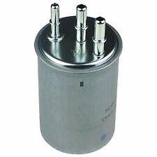 Filtre à carburant DELPHI (HDF924)