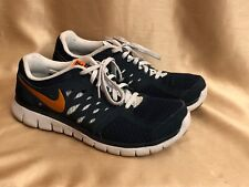 9c0186fee07f Nike Flex Run 2013 l 579821404 l US Mens  8.5