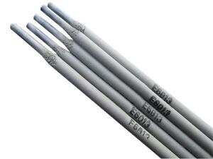 E7018 Mild Steel ARC Welding Electrodes / Rods 7018 - Low Hydrogen ALL SIZES