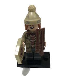LEGO Minifigures 71028 Serie Harry Potter 2 - George Weasley