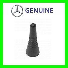 NEW GENUINE Telephone Antenna Cover Cap Mercedes W202 W208 W210 W463 W140 1990-