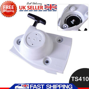 Pull Cord Start Recoil Starter For Stihl TS410 Cut&Off Saws TS420 4238-190-0301