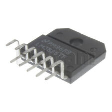 Lm3886tf National Semiconductor Original Audio Amplifier
