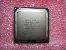 Intel Core 2 Quad Q9400 SLB6B 2.66ghz 6M AT80580PJ0676M LGA775 BX80580Q9400