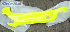 ITALJET FORMULA 50 125 Unterverkleidung racegelb / neon-fluor  links Verkleidung