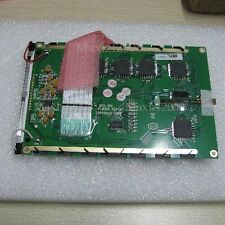 "5.7 ""lancio X431 mtb-300 p-b300 nmtb-f000300fwhsgw-b Schermo LCD PANEL"