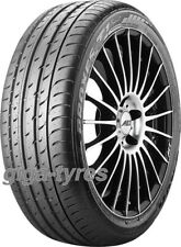 2x SUMMER TYRE Toyo Proxes T1 Sport 255/35 R19 96Y XL with FSL AO