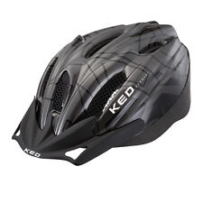 KED Flitzi Fahrrad Helm LED 56-61 für Haibike Bulls Winora DAHON TERN GIANT u.a.