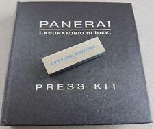 Panerai 4GB New & Boxed