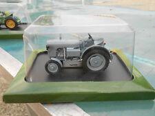 MODELLINO TRATTORE FAHR F22 1939 SCALA 143 N060