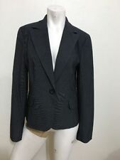 Regular Veronika Maine Suits & Blazers for Women