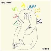 Tera Melos - X'ed Out (2013)