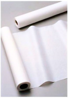 """Medical Pattern Paper: 21"""" x 225' Single Roll of Patternmaking, Drafting NEW"""