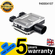 Cooling Fan Relay Radiator Control Module For VOLVO S60 V70 XC70 940004107