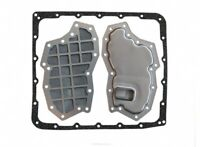 Ryco Automatic Transmission Filter Kit RTK141 fits Nissan Pathfinder 2.5 dCi ...