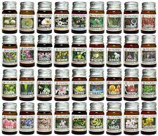 5/10ml Huile essentielles de pure et naturelle livraison gratuite