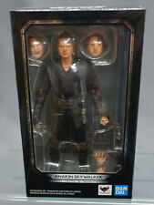 Sh S.h. Figuarts Star Wars Anakin Skywalker Revenge of the Sith Bandai