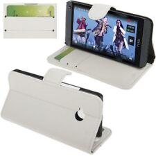 Smartphone funda para movil HTC One M7 de Teléfono celular marco paragolpes