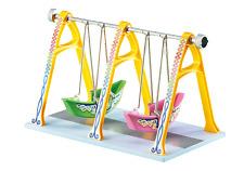 Playmobil - Summer Fun - 6517 - Schiffschaukel - NEU OVP